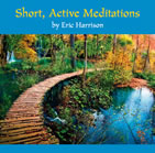 Short, Active Meditations